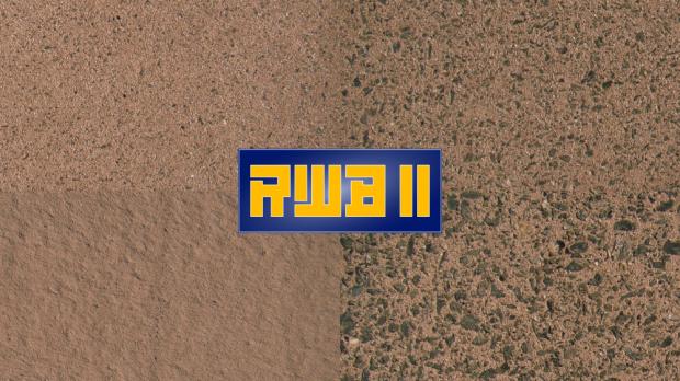 RWB II